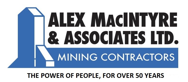 Alex MacIntyre & Associates Ltd.