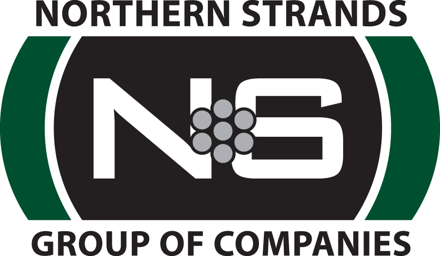Northern Strands Group of Companies